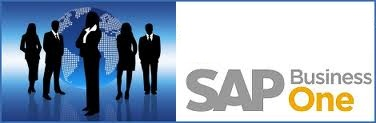 Sap Business one,ERP for Small and Midsize Enterprises